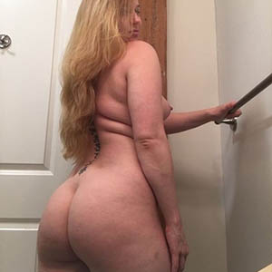 Local Anal Sex Today