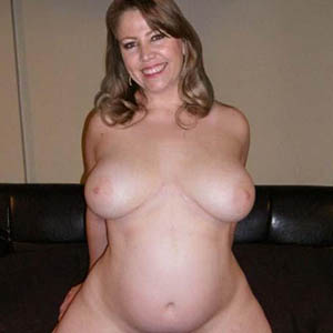 local bbw mature woman for sex